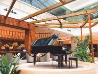 Geelvinck Fortepiano Festival 2020