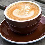 Amsterdam Coffee Festival 2021