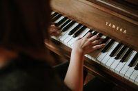 Pianoduo Festival Amsterdam 2020