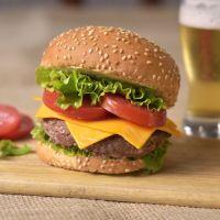 Amsterdam Burger Festival 2020