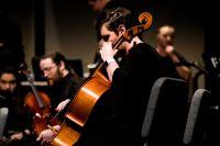Mahler Festival 2021