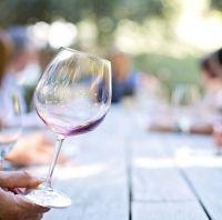 Bacchus Wijnfestival 2020