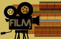 Pluk de Nacht Filmfestival